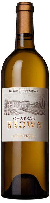 175-brown-blanc