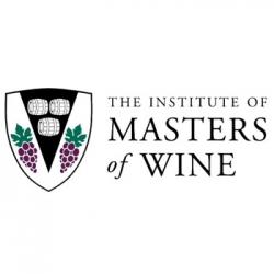IMW_logo