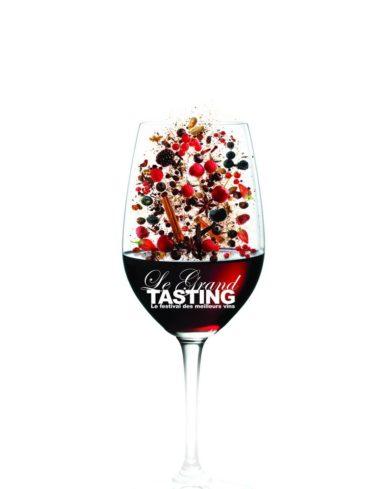 grand-tasting-800x1024