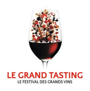 grand-tasting-paris-30th-of-november-1st-of-december