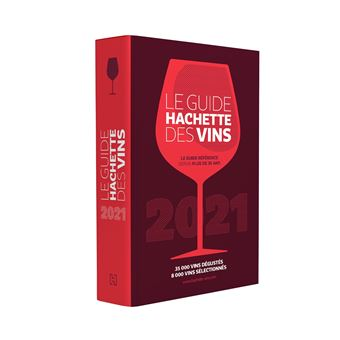 Guide-Hachette-des-Vins 2021