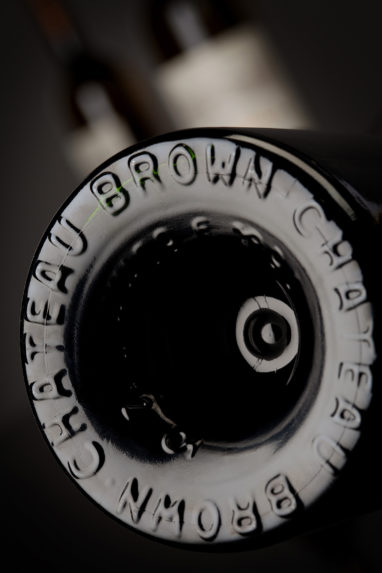 BROWN_pack