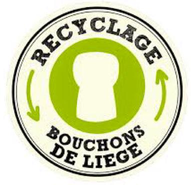 logo-recycle-bouchon