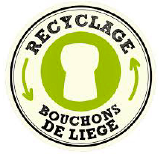 logo-recycle-bouchon